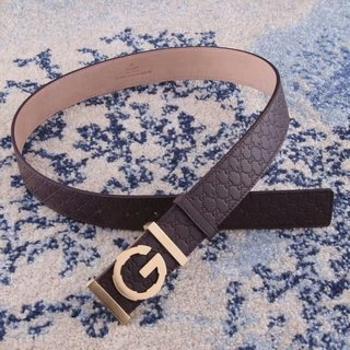 cheap quality Gucci Belts sku 672