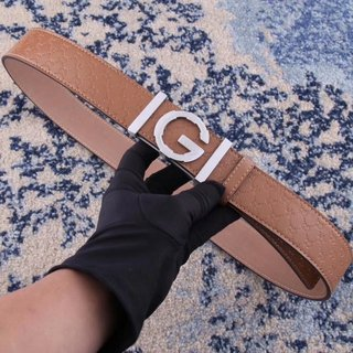 cheap quality Gucci Belts sku 673