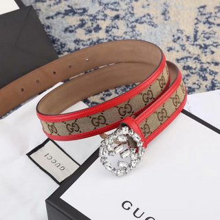 cheap quality Gucci Belts sku 675