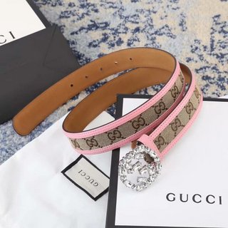 cheap quality Gucci Belts sku 676