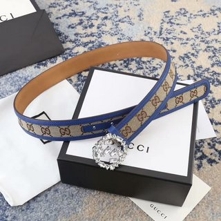 cheap quality Gucci Belts sku 677