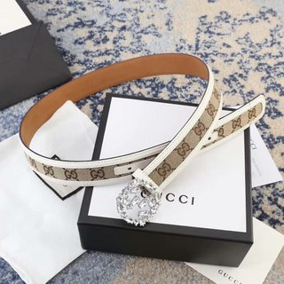 cheap quality Gucci Belts sku 678