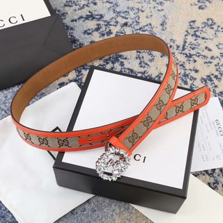 cheap quality Gucci Belts sku 679