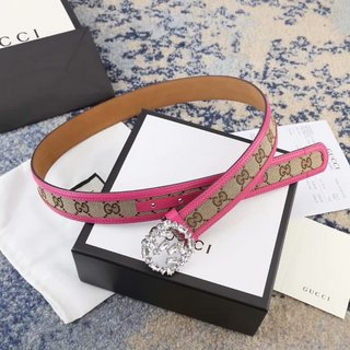 cheap quality Gucci Belts sku 680