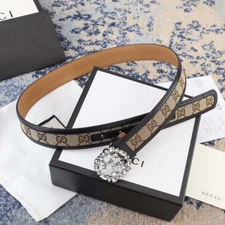 cheap quality Gucci Belts sku 681