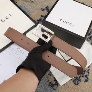 cheap quality Gucci Belts sku 682