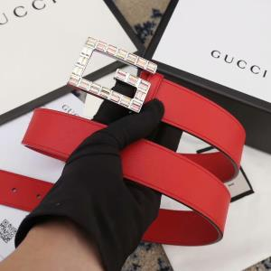 cheap quality Gucci Belts sku 684