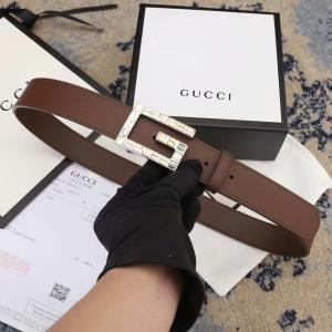 cheap quality Gucci Belts sku 685
