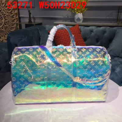 cheap quality LV 53271 transparent colorful