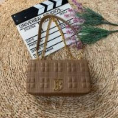 cheap quality Burberry Lola 80208481 coffee