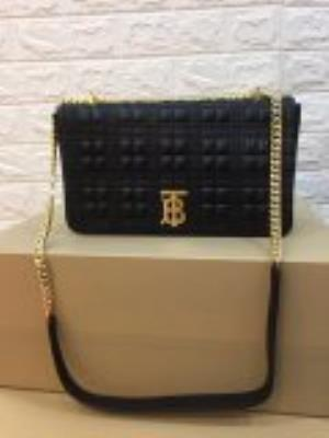 cheap quality Burberry Lola 80217011 black